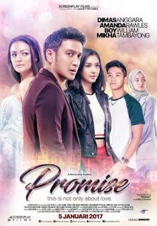 Film Promise 2017