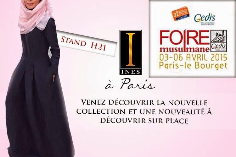 Français converti cherche musulmane pour mariage