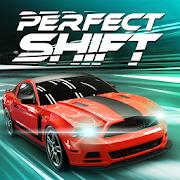 Perfect Shift v1.1.0.10004 Apk Mod + Data [Dinheiro Infinito]