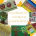 11 pomysłów na jesienne prace plastyczne