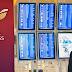 Iberia refuerza vuelos Lima-Madrid durante julio y agosto 2016