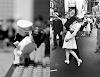 Criatividade sem limites: 10 fotografias históricas recriadas em lego