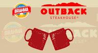 Amigo Outback www.amigooutback.com.br