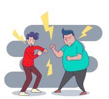 Pentingnya Manajemen Konflik dalam Kehidupan