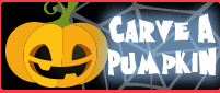 http://www.abcya.com/pumpkin_carving.htm