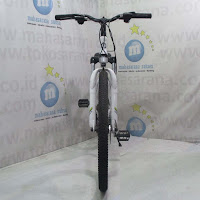 Sepeda MTB Trinx
