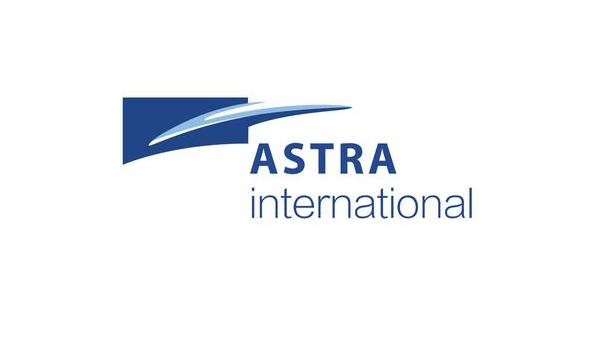 Lowongan Kerja Terbaru PT Astra International Tbk - Daihatsu Sales Operation Besar Besaran Mei 2019
