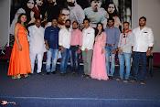 Karulo Shikarukelthe Trailer Launch-thumbnail-1