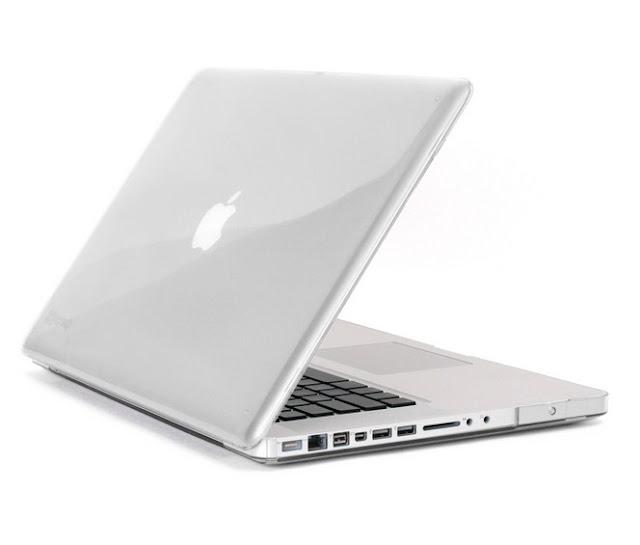 Tips Jitu Pilih Harga MacBook yang Sesuai