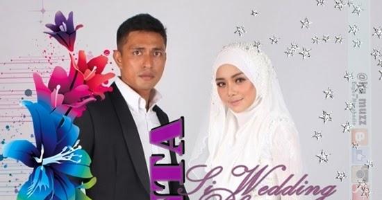 Sinopsis Telefilem Cinta Si Wedding Planner Raya (TV3 ...