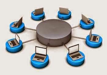 Apa Perbedaan Internet dan Intranet?