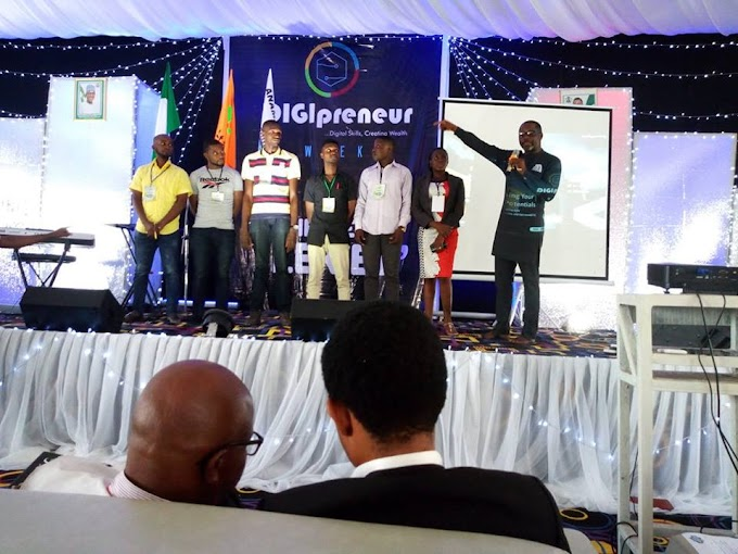 GREAT THINGS YOU SHOULD KNOW ABOUT DIGIPRENEUR''  MAKE YOUR SELF EXPOSED