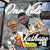 Kashope ft. 9ice – Ona Ki Di (Prod. by ID Cabasa) @cashopeshow