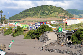 3 Ribeira Grande Contest Site Azores Airlines Pro foto WSL Laurent Masurel