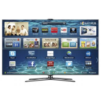 It Field Tv Specification And Price In Nepal Samsung Ua48h5