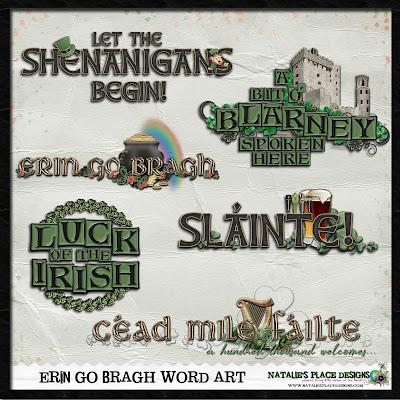 http://www.nataliesplacedesigns.com/store/p735/Erin_go_Bragh_Word_Art.html