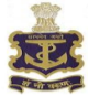Recruitment of Civil personal Indian Navy Apply For 27 MTS, Tradesman Mate and Other Vacancy 2018