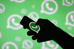 Cara Mengirim Pesan Whatsapp (Wa) Ke Nomor Yang Belum Tersimpan