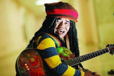 http://info-reagee.blogspot.com/2014/03/kumpulan-gambar-unik-tentang-reggae.html