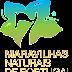 ECM apoia maravilhas da Região Autónoma da Madeira