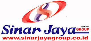 Lowongan Kerja Terbaru PO Sinar Jaya Group Cikarang