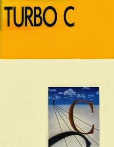 Turbo C Software Free Download