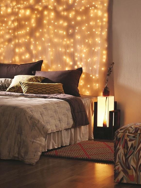 Decoratie Idee 235 N Voor Kerst My Simply Special