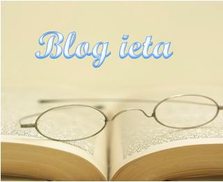 PANDUAN, PANDUAN BLOGGING, TIPS DAN PANDUAN BLOGGING, 10 PUNCA PAGEVIEW BLOG MERUDUM, blogwalking, update blog, punca paveview blog merudum