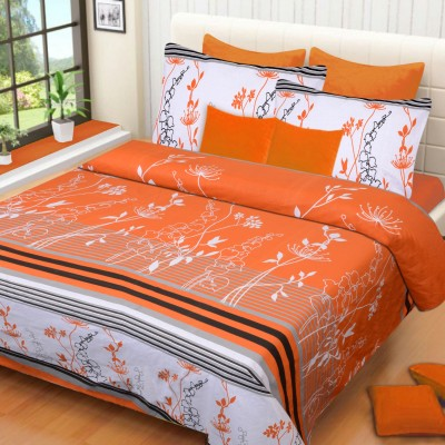 Delightful Bed Sheets Online Buy, Bed Sheets Online India, Bed Sheets Online Offers,  Bedsheets