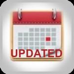 Разделяне на публикации и корекция на UPDATED