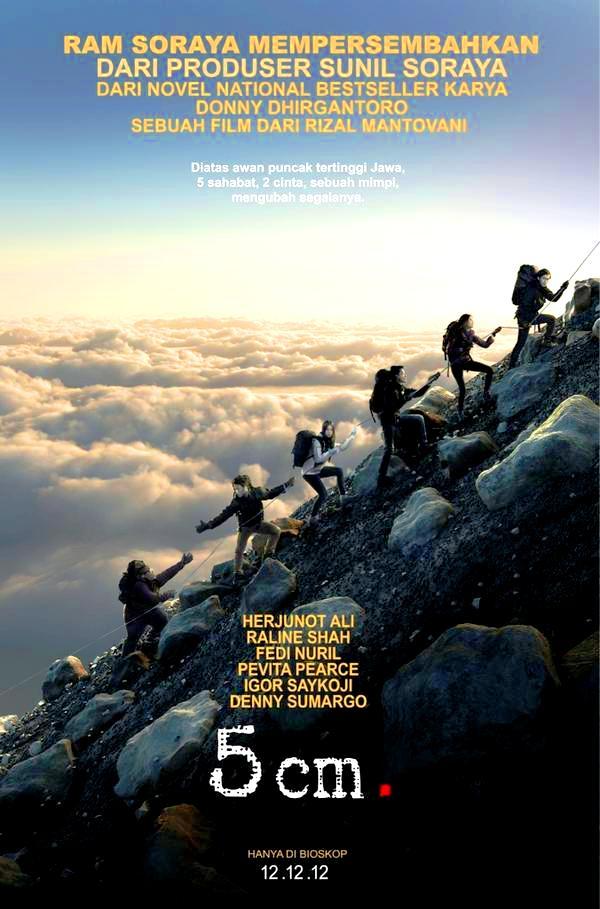 rafathar the movie lk21