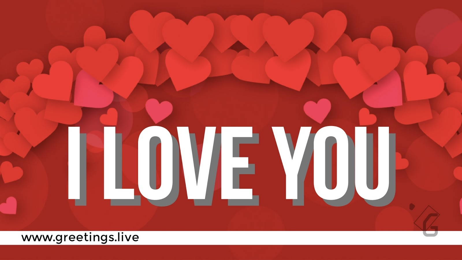Love greetings images gallery greeting card examples greetingsve hd images love smile birthday wishes free download i love you greeting live love proposal kristyandbryce Choice Image