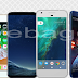 Top New Best and Latest Selling Smartphones and Mobiles in India - 2017