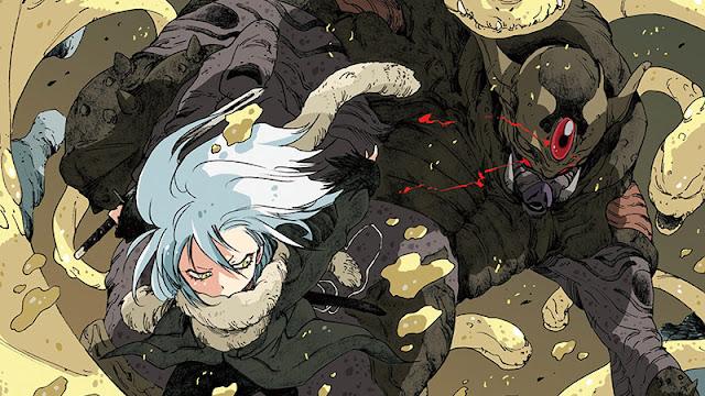 [Imagen: Tensei-Shitara-Slime-Datta-Ken.jpg]