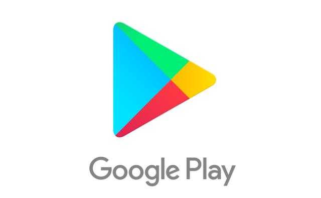 متجر جوجل بلاي يتوقف عن دعم أندرويد 4.0 أيس كريم ساندويتش