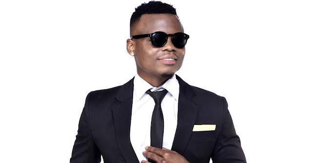 Hiki Hapa Kiwango Anachopokea Harmonize kwa Mwezi You Tube