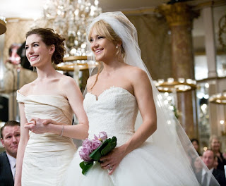 bride wars-anne hathaway-kate hudson