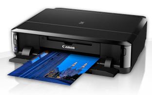 http://www.printerdriverworld.com/2017/12/canon-pixma-ip7240-driver-printer.html