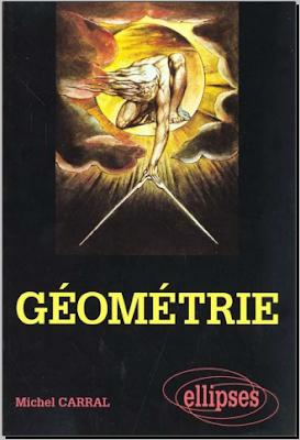 Télécharger Livre Gratuit Géométrie, Cours et plus de 300 exercices avec solutions pdf