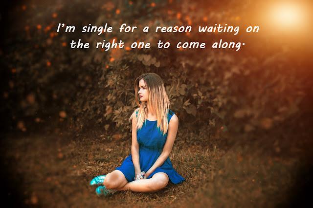 Waiting For You Whatsapp Status Waiting For Someone Whatsapp
