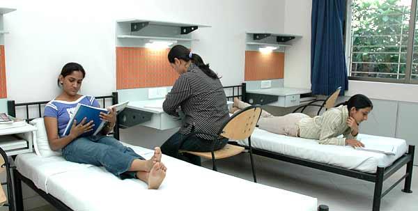 Pg In Jaipur Room Rent Jaipur Http Roomrentjaipur Com Jaipur Rajasthan