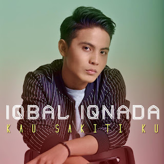 Iqbal Iqnada - Kau Sakiti Ku MP3