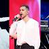 ESC2019: Conheça os vencedores dos 'Marcel Bezençon Awards 2019'