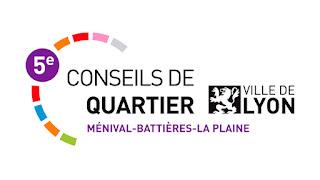 Conseil de quartier de Ménival Les Battières La Plaine
