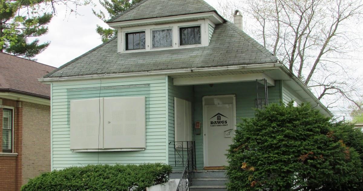 Illinois Property Tax Chicago Pension