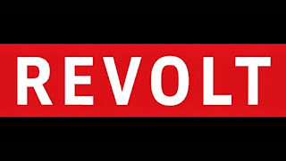 Revolt to air Power 105 Radio's 'The Breakfast Club'
