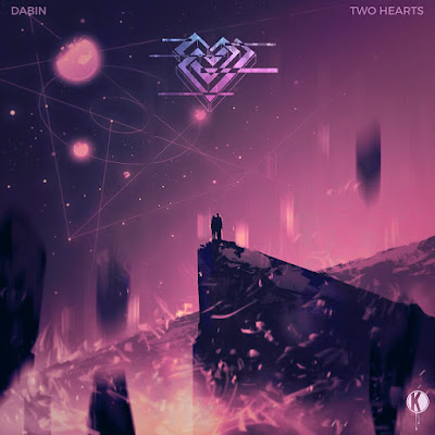 Dabin Drops Debut Album 'Two Hearts'