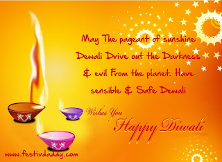Top-Best-Unique-Happy-Diwali-Wishes-Quotes-Messages-Status-Image-Greeting-SMS