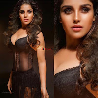 Gorgeous Beautiful Piaa Bajpai ~  Exclusive Galleries 006.jpg