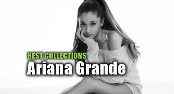 17 Lagu Terbaik Ariana Grande Mp3 Terbaru 2018 Dan Paling Hits,Ariana Grande, Lagu Barat, Lagu Manca Negara, 2018